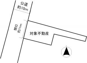 nakahiro1