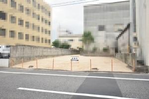 nakahiro2