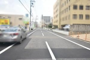 nakahiro4